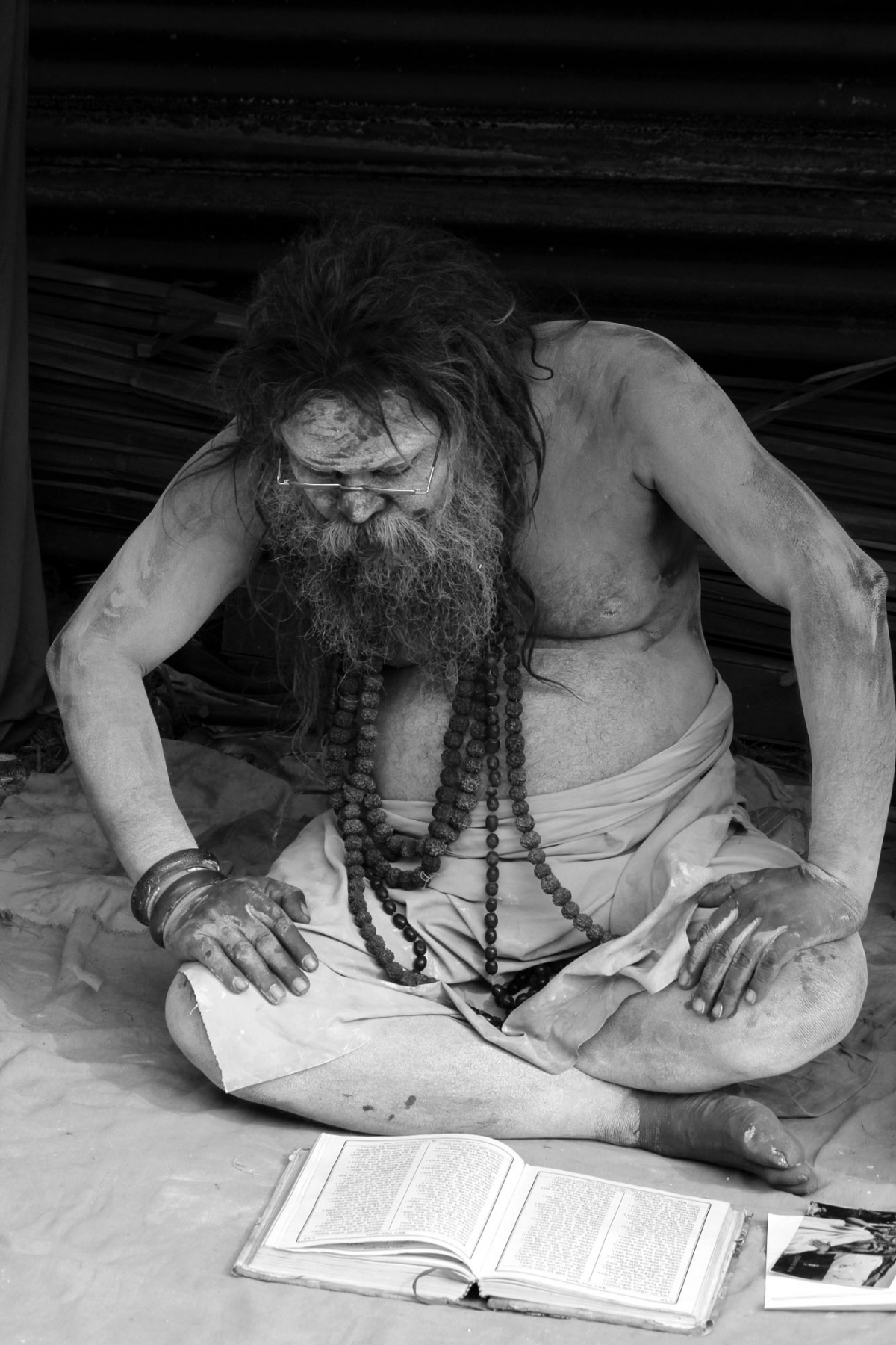 Gangasagar pilgrimage