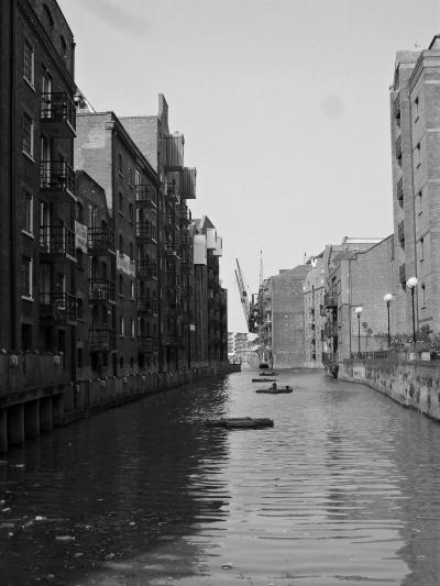 Dockhead