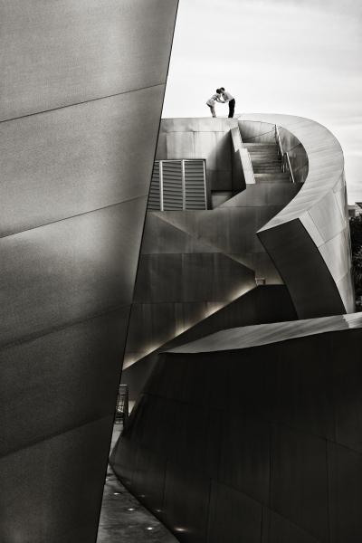 Architekiss