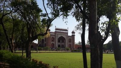 India's Beauty