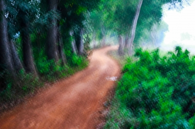 Life is a journey,not a destination.