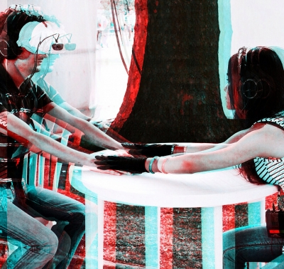 Virtual Fantasy