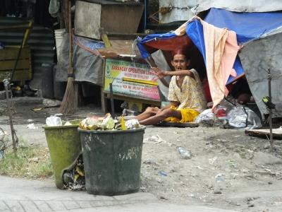 Street Living