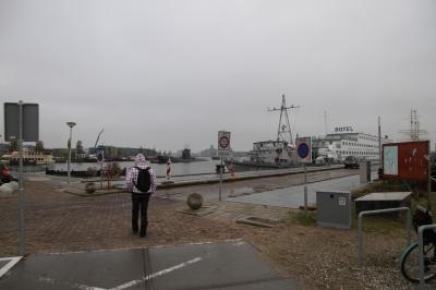 Amsterdam Noord 2