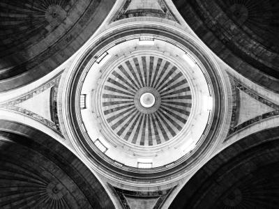 Pantheon, Lisbon