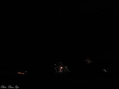 #Fireworks #JulianNewYear #OrthodoxNewYear