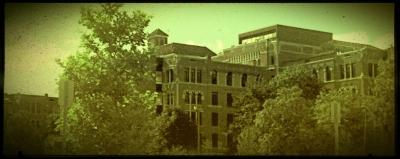 Monroe Community Hospital Rochester, NY