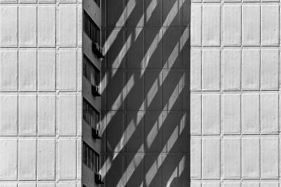 Concrete Trap