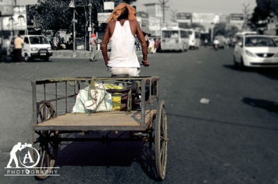 street photogrphy