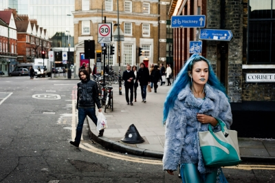 Streets of London 17
