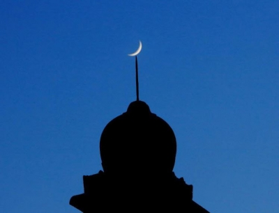 Qutub Shahii tombs