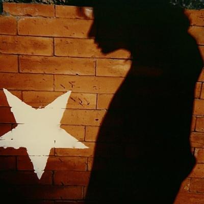 Polaroid sx 70 °° by Augusto De Luca. 04